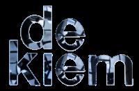 De Kiem Online Logo
