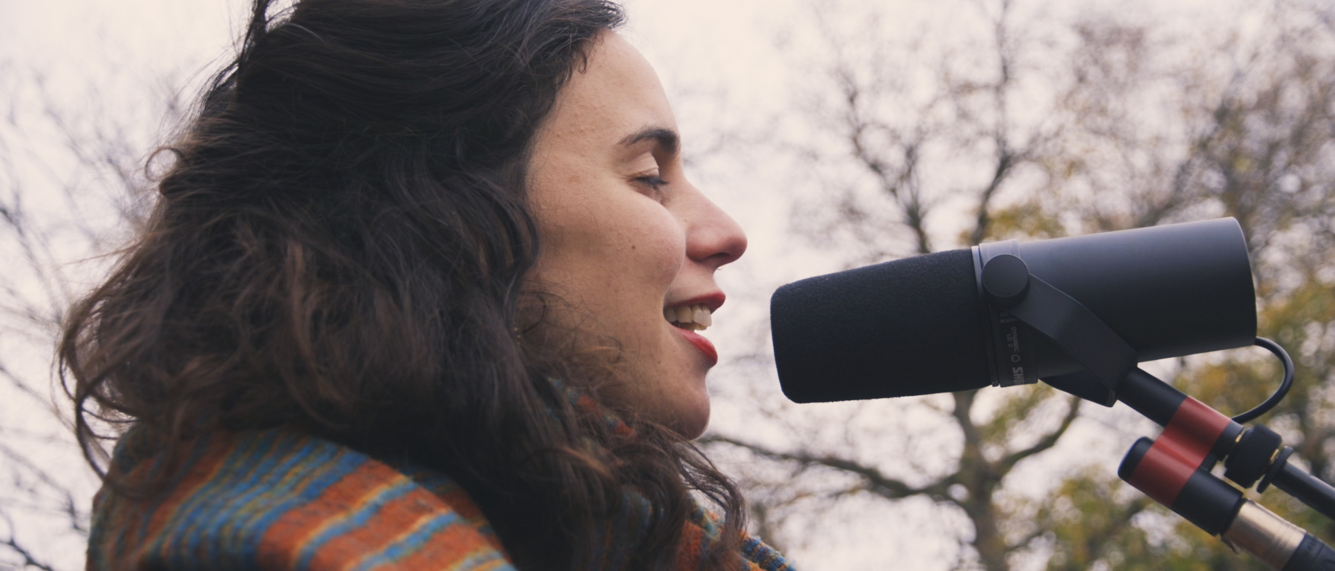 Renata Louisa